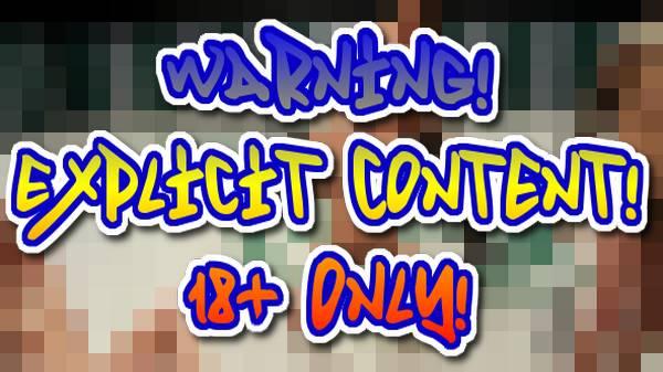www.wasteland.com