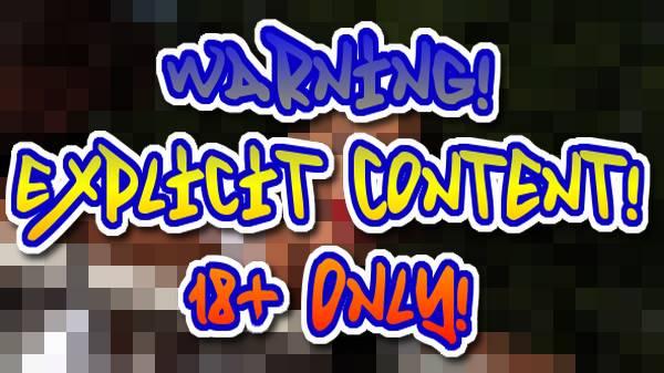 www.whitzeilla.com