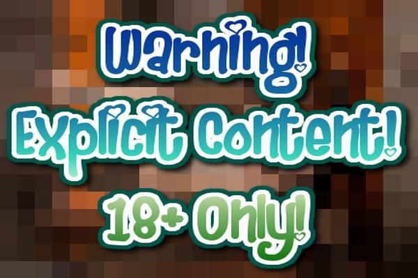 www.wirebucket.com