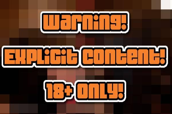 www.wiresfirstblack.com