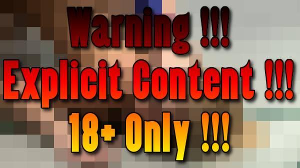 www.xxxsmotherring.com